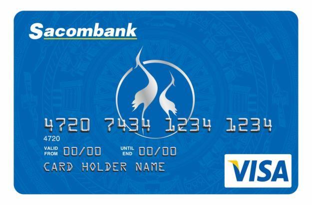 The Sacombank