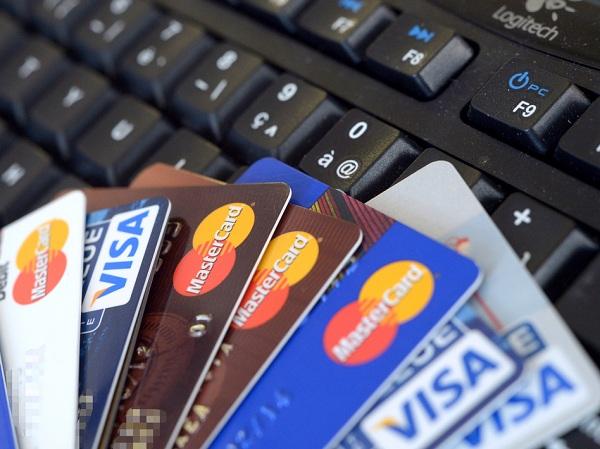 So sánh ưu điểm thẻ tín dụng của các ngân hàng