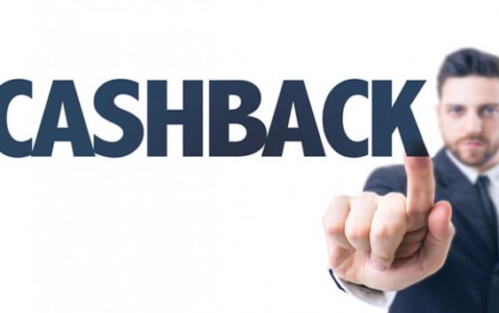 Nhiều khách hàng chọn lựa Thẻ tín dụng hoàn tiền vào tài khoản hàng tháng