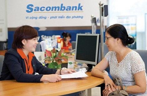 Sacombank - Hè rộn ràng, ngàn niềm vui