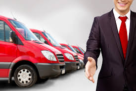 ngân hàng hỗ trợ vay mua ô tô cũ trả góp