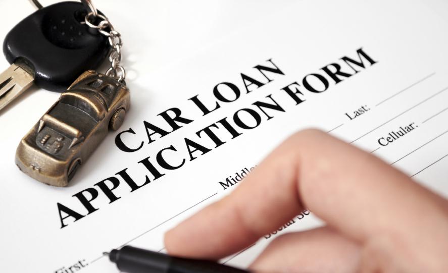 Chuẩn bị các giấy tờ cơ bản giúp bạn sớm sở hữu chiếc xe mơ ước