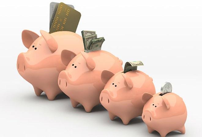 Tiết kiệm khẳng định vẫn là kênh đầu tư có khả năng sinh lời ổn định