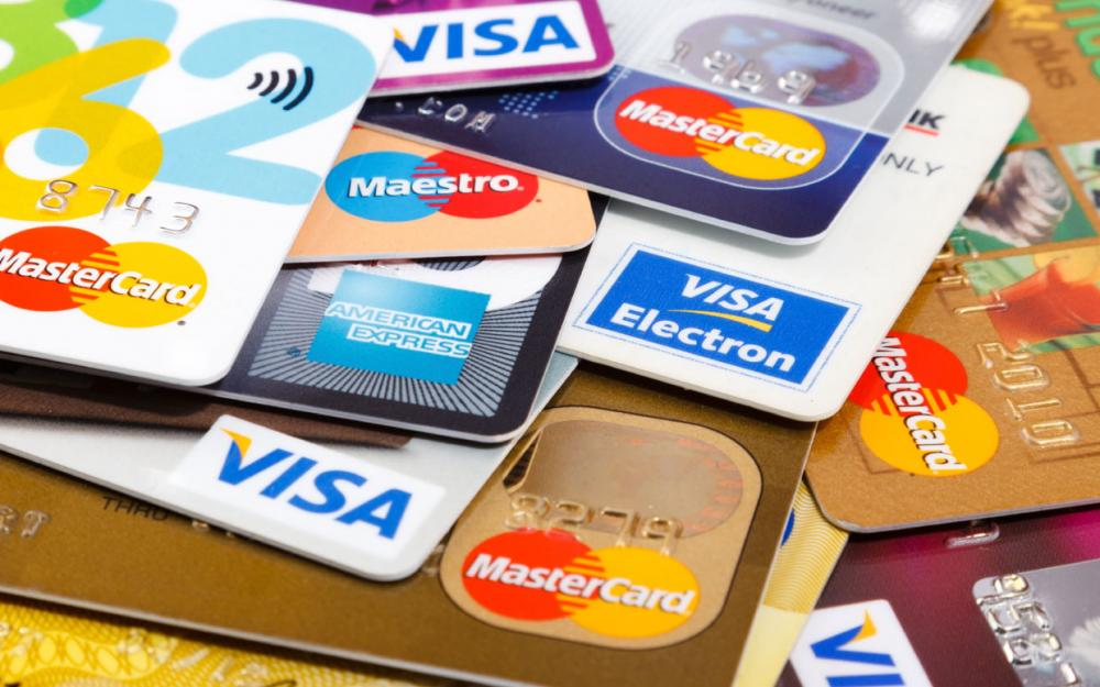 phân biệt thẻ tín dụng chính va phụ