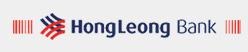 Hong Leong Bank - Ngân hàng Hong Leong Việt Nam