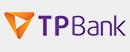TienPhongBank - Ngân Hàng TMCP Tiên Phong