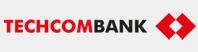 TechcomBank - Ngân Hàng TMCP Kỹ thương Việt Nam