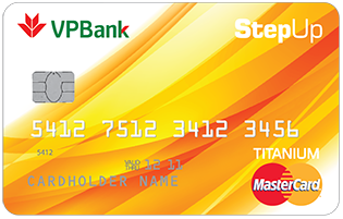 the-tin-dung-VP-Step-Up-vpbank