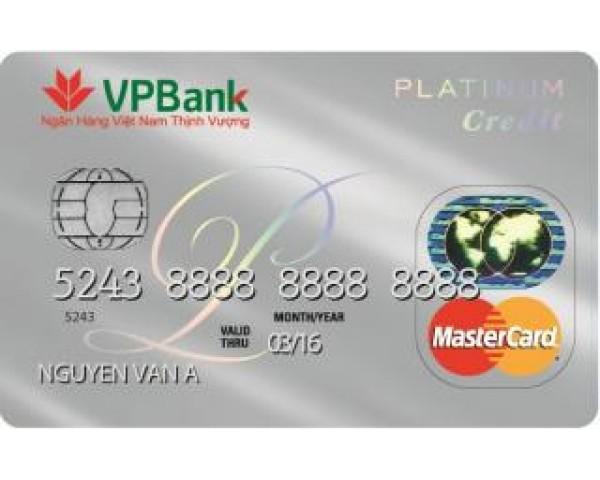 the-tin-dung-Mastercard-Platinum-vpbank