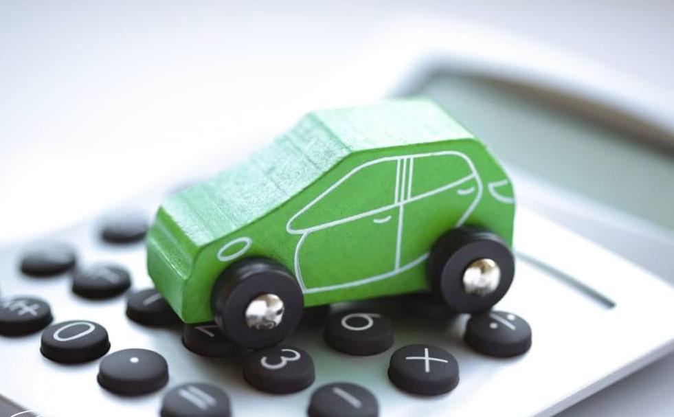Lãi suất vay mua xe ngân hàng HDBank 2018