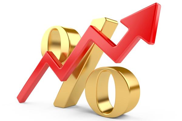 Lãi suất vay mua xe ngân hàng Maritime bank 2019