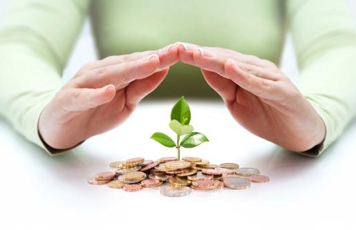TPbank hỗ trợ cho vay mua nhà trả góp 2018