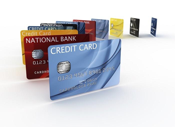 Mã swiftcode với 11 ký tự sử dụng trong các dịch vụ thanh toán liên ngân hàng