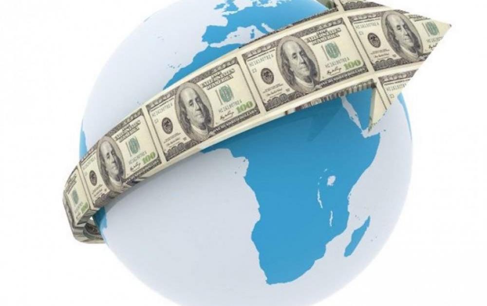 Chuyển tiền khác ngân hàng - ảnh minh họa
