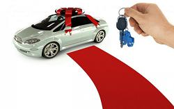 Quy trình vay mua xe trả góp - kinh nghiệm cần biết