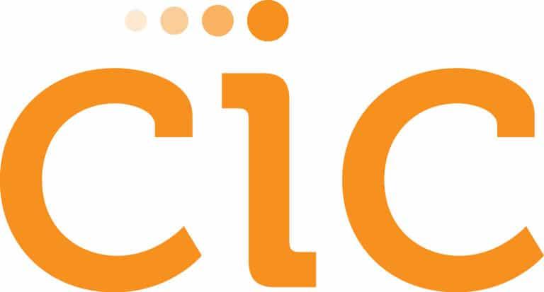 CIC phản ánh, đánh giá khả năng nợ xấu của khách hàng