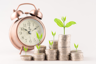Tiền gửi tiết kiệm là gì-Hình ảnh minh họa