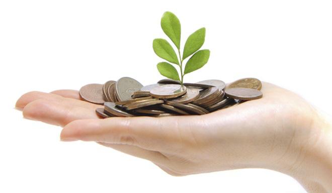 Gửi tiền tiết kiệm online là gì - Hình ảnh minh họa