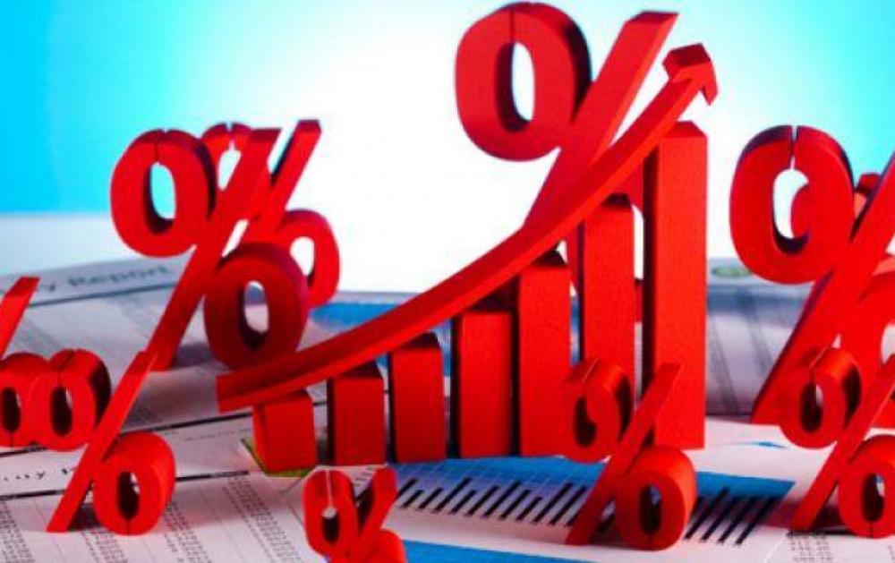 Lãi suất tiền gửi tiết kiệm tại một số ngân hàng- Hình ảnh minh họa
