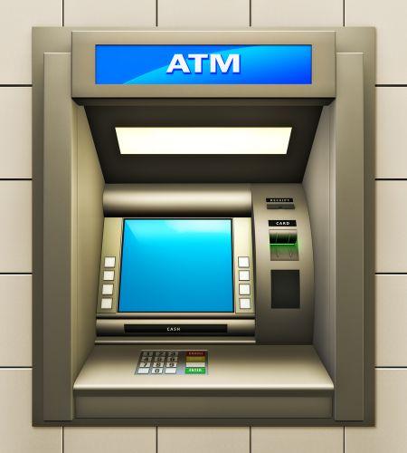 Cách chuyển khoản ngân hàng qua cây ATM hiện nay