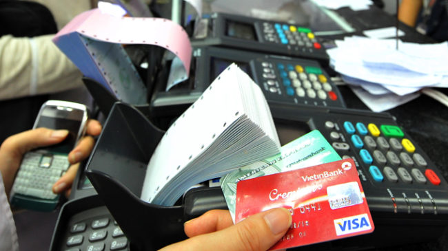 Dư nợ tín dụng là gì - ảnh minh họa