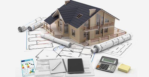 Có nên vay tiền xây sửa nhà