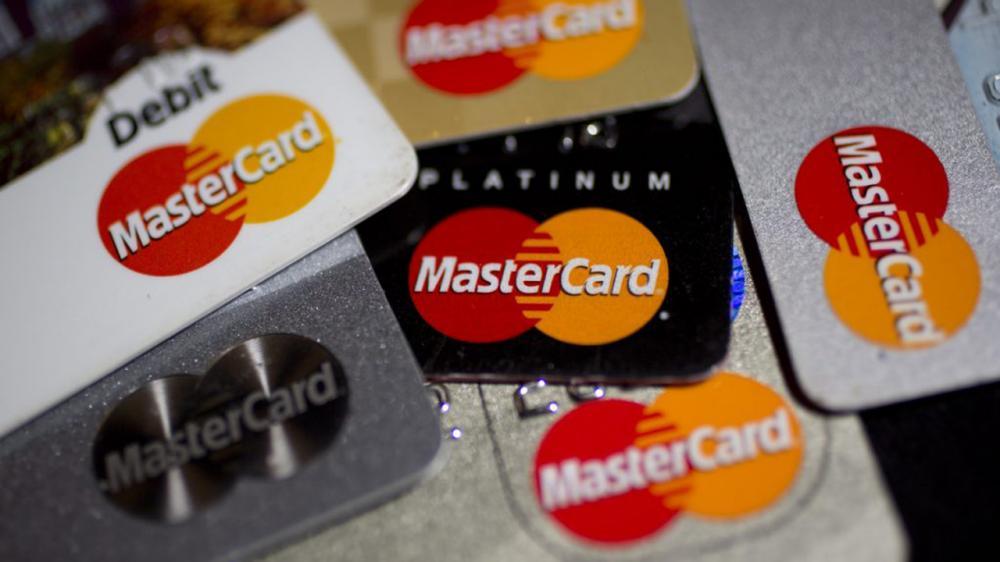 Mastercard là gì - ảnh minh họa