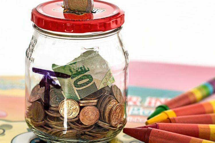 Thế nào là tất toán tài khoản tiết kiệm online VietinBank