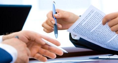Hồ sơ vay tín chấp Sacombank