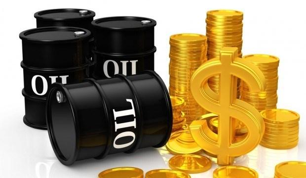 Sự gia tăng của giá dầu do lo ngại giảm sản lượng từ OPEC và lệnh trừng phạt của Mỹ