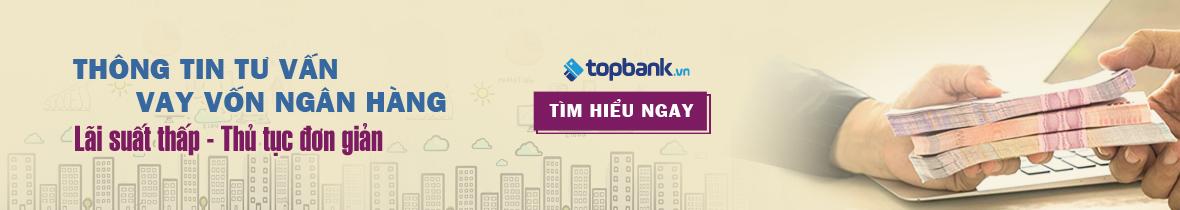 giới thiệu topbank