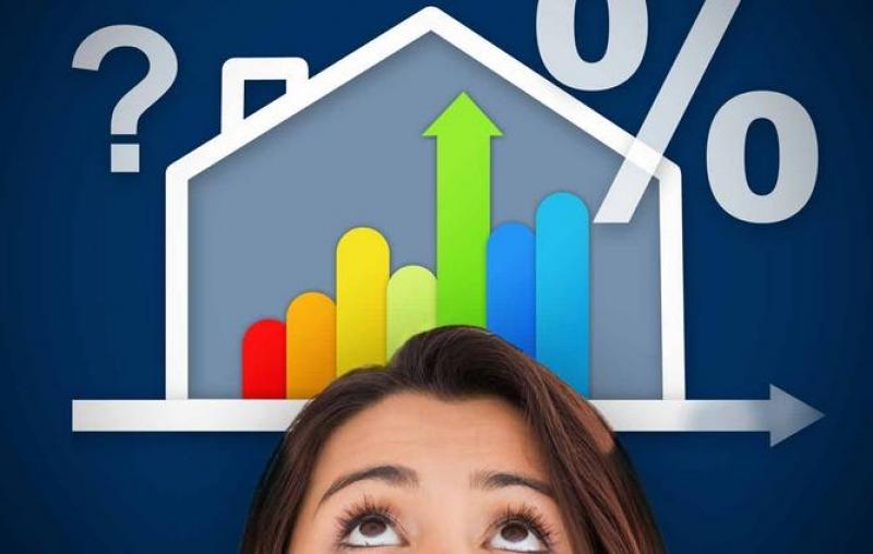 Những cân nhắc khi mua chung cư trả góp tại Hà Nội