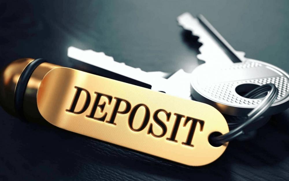 Tất toán tài khoản tiết kiệm online VIB là gì