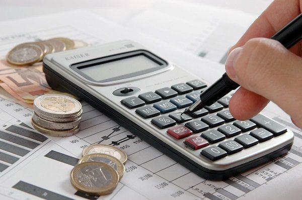 Cách tính lãi tiền gửi tiết kiệm tại ngân hàng BIDV 2018