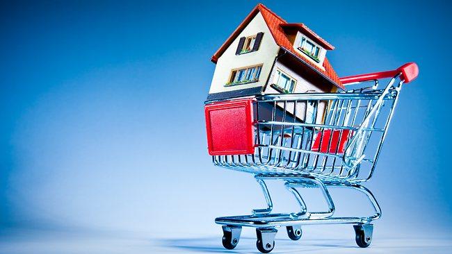 Điều kiện về lịch sử tín dụng khi vay mua nhà