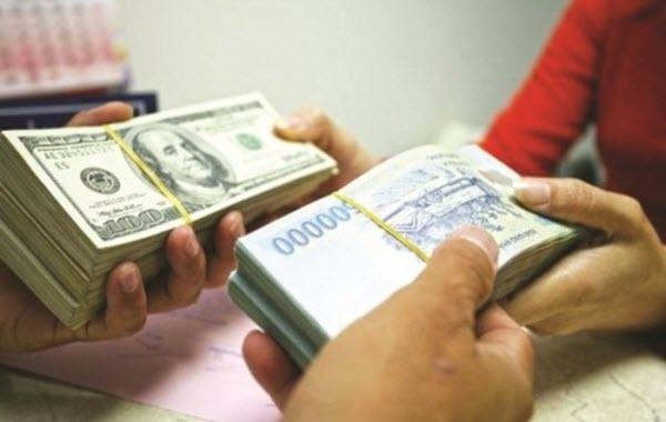 Các lợi ích thiết thực làm thẻ tín dụng Agribank