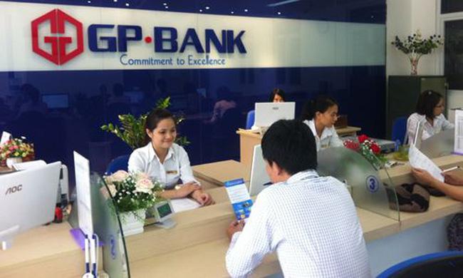Vay mua nhà trả góp tại ngân hàng GP Bank - ảnh minh họa