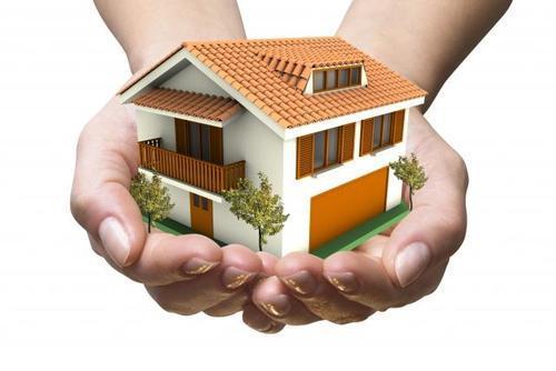 Lãi suất ngân hàng Liên Việt - Vay mua nhà