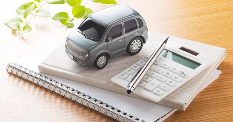 Lãi suất ngân hàng Liên Việt - Vay mua xe