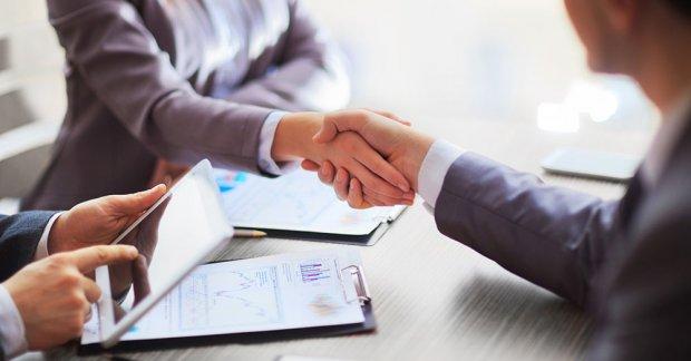 Các điều kiện vay tín chấp theo lương BIDV