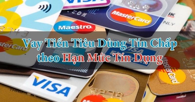 Hướng dẫn dùng máy POS quẹt thẻ tín dụng - YouTube