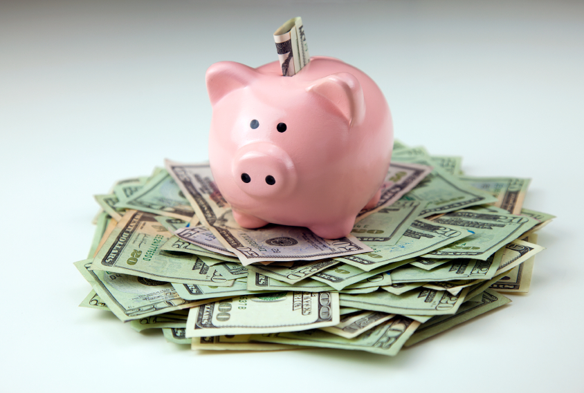 lãi suất tiết kiệm Vietinbank mới nhất