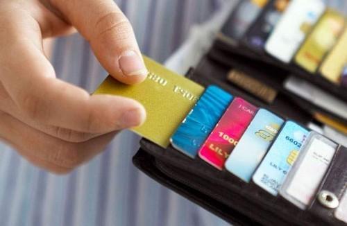 Các loại thẻ tín dụng Vietinbank được sử dụng phổ biến nhất hiện nay