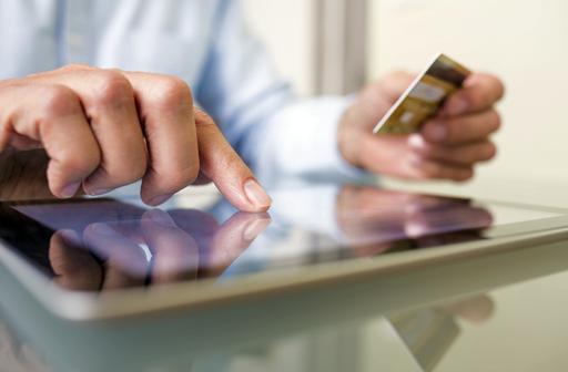 Thủ tục làm thẻ Visa Vietinbank mới nhất hiện nay