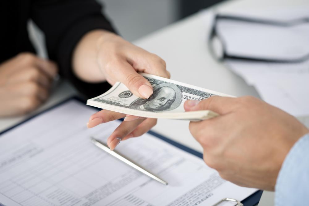 Các Ngân hàng cho vay nhanh lãi suất thấp hiện nay