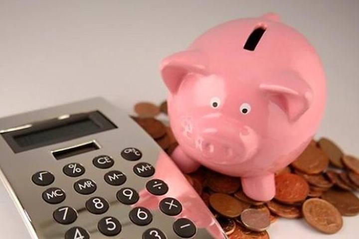 Cách tính lãi gửi tiết kiệm tích lũy BIDV
