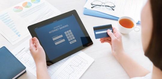 Hướng dẫn cách chuyển khoản BIDV mới nhất