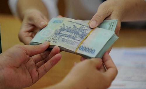 Hạn mức chuyển khoản BIDV mới nhất hiện nay