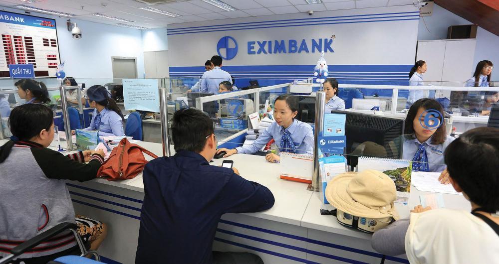 Hồ sơ và quy trình vay tín chấp tại Eximbank - ảnh minh họa