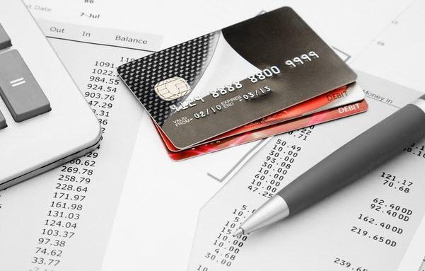 Biểu phí chuyển tiền ngân hàng Techcombank mới nhất hiện nay